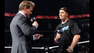 May 17, 2010 Monday Night RAW.2