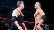 Raw-3-December-2001