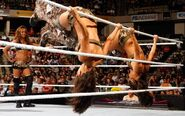 Superstars 9-30-10 4