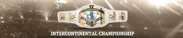 WWE-ICChampion banner