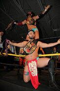 CZW New Heights 2014 18