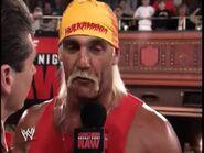 February 22, 1993 Monday Night RAW.00029