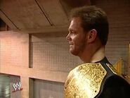 Hard Knocks The Chris Benoit Story.00005