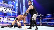 October 15, 2015 Smackdown.16