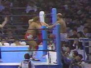 WCW-New Japan Supershow II.00009