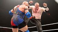WrestleMania Revenge Tour 2015 - Sheffield.14