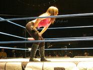1-12-12 TNA House Show 5