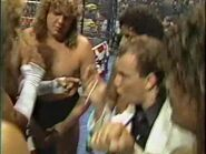 Great American Bash 1989.00046