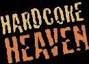 Hardcore Heaven