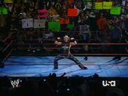January 14, 2008 Monday Night RAW.00015
