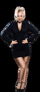 Lana Profile Black