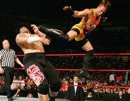 Raw-30-4-2007.12