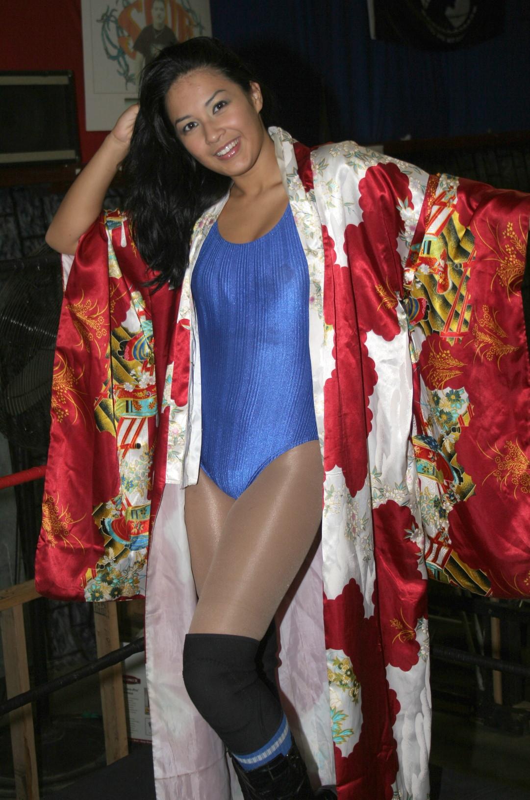 Iris Mareike Nude Photos 74