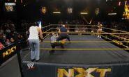 3.4.13 NXT.2