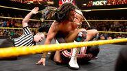 7-17-14 NXT 8