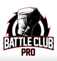 Battle Club Pro Wrestling Logo.jpg