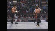 February 23, 1998 Monday Nitro.00025