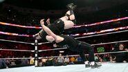 January 11, 2016 Monday Night RAW.53