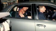 RAW 9-28-98 Steve Austin 001