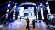 WrestleMania XXIX Axxess day one.12