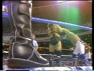 Wrestlefest 1988.00039