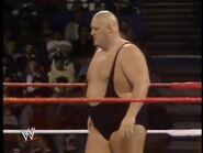 12.28.86 Wrestling Challenge.00012