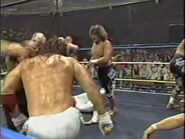 Great American Bash 1989.00048