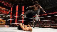 November 16, 2015 Monday Night RAW.14