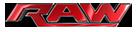 RAW 2012 Logo