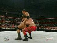 Raw-26-4-2004.4