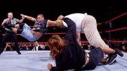 SummerSlam 1998.9