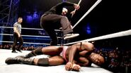 WWE World Tour 2013 - Minehead.2