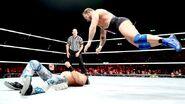 WWE World Tour 2013 - Zurich.5
