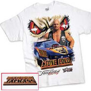 Austin Racing T-Shirt