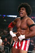 Bound for Glory 2008 90