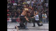 March 9, 1998 Monday Nitro.00033