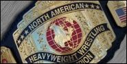 NWA North American Heavyweight Championship 2