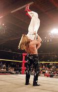 TNA 12-11-02 13