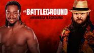 BG 2013 Kofi v Bray