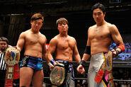DDT Sweet Dreams 2015 1