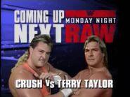 February 22, 1993 Monday Night RAW.00020