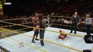 May 4, 2010 NXT.00010