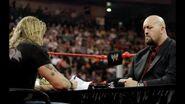 WWE 3-9-2009 16