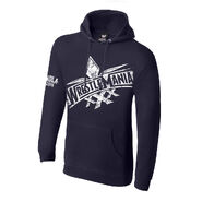 WrestleMania 30 Youth Pullover Sweatshirt