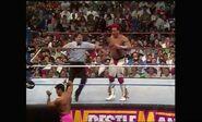 WrestleMania VIII.00032