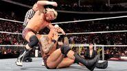 April 11, 2011 Raw.31
