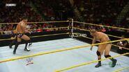 April 20, 2010 NXT.00006