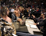 December 2, 2005 Smackdown.30