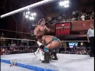February 22, 1993 Monday Night RAW.00018