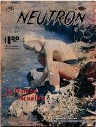 Neutrón 64